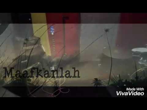 M3 Band - Maafkanlah (Ost Radit & Jani)