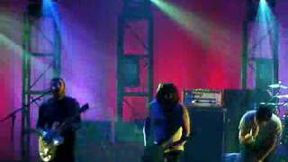 Alexisonfire - We Are The Sound (Live @ Brixton Academy)