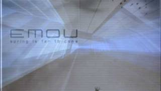 EMOU-The Sun is A Blinding (Blackout Remix)