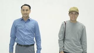 Buka Tabungan BRI Nggak Perlu Banyak Pengorbanan - JPNN.com