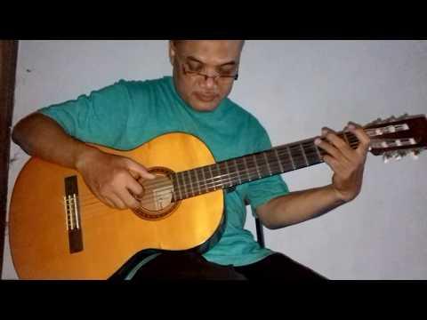 Belajar lagu
