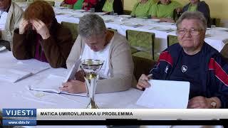 SBTV - Vijesti u 12:30 - 17.01.2019.