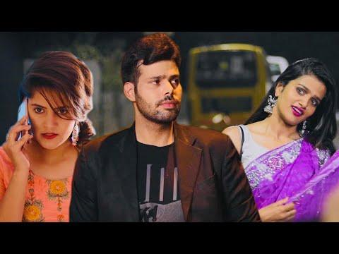 MEETING A CALL GIRL AT DELHI ROADS (Part One )  Love Rudrakash  
