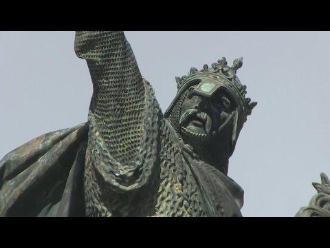 Guillaume : l'homme qui conquit l'Angleterre