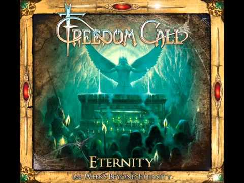freedom-call-666-weeks-beyond-eternity-new-song-2015-unknown-power-metal-yt