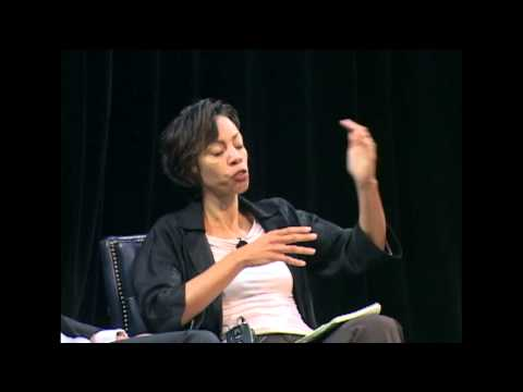 Dialogue of Reason: Science and Faith in the Black Community