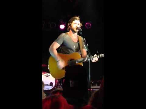 Thomas Rhett - Take You Home
