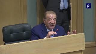 """مجلس النواب يصر على موقفه في """"معدل المحاكمات المدنية"""" - (20-8-2019)"""