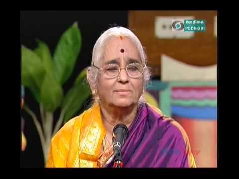 01-72-Melakartha-Chakkaram-01-01-Kanakangi