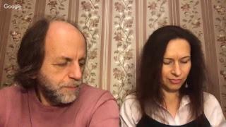 Хорошие Новости 25 декабря 2018 в 14-00 МСК