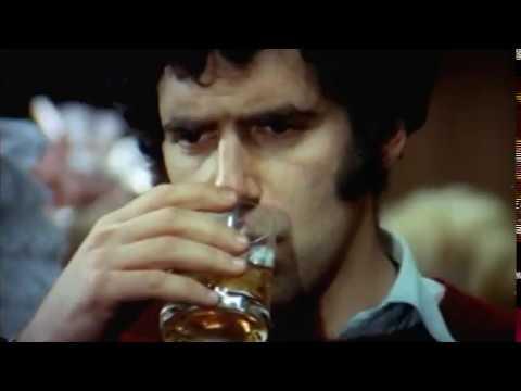 Download Move (1970) trailer Elliott Gould Stuart Rosenberg