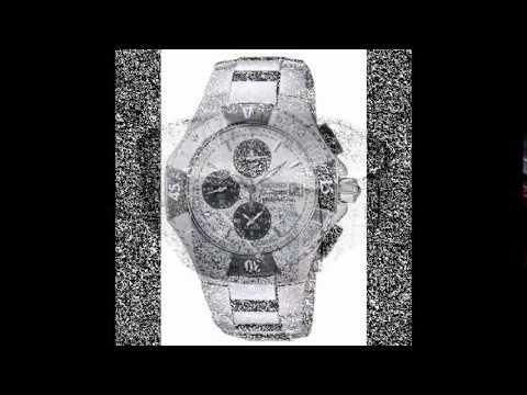 часы Swatch распродажа