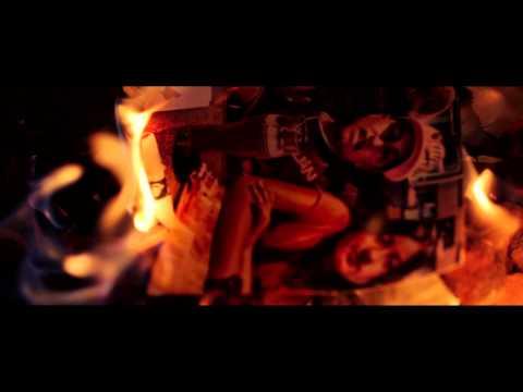 """""""Infidelity"""" Official Music Video - Slowpoke ft. Karla Lopez"""
