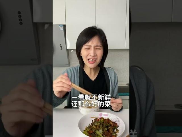 papi酱 - 父母间的互相数落【papi酱的迷你剧场】