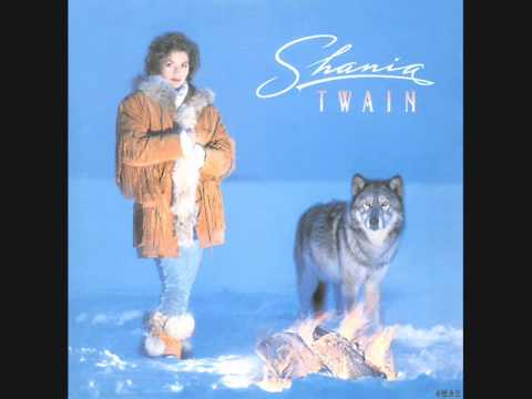 Shania Twain- Still Under The Weather (Lyrics)