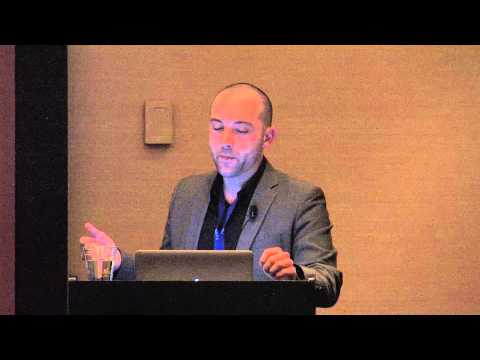 Asterisk at the Heart of Interactive Media - AstriCon 2014