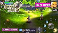 Dragon Nest M (English Version) - SEA OBT Gameplay [Android/IOS]