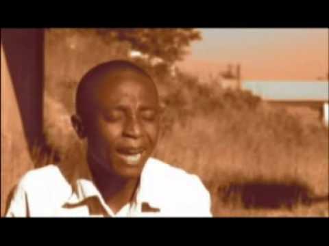 Thocco Katimba - Dziko Layipa