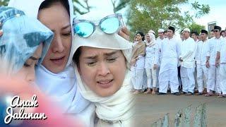 Video Akhirnya Adriana Dan Reva Rukun Damai [Anak Jalanan] [28 Des 2016] download MP3, 3GP, MP4, WEBM, AVI, FLV Oktober 2017