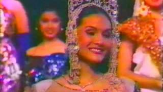 Video Dindi Gallardo Beauty Pageant Highlights (Part 1) download MP3, 3GP, MP4, WEBM, AVI, FLV Juni 2018