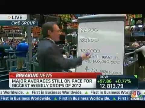Santelli Speaks the Truth on Obama's Buffett Rule.avi
