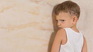 How Common Is Autism? | Autism