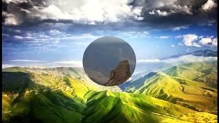 Мой Дагестан(Фильм посвящён достопримечательным местам моего родного края- Дагестана. У нас немало красивых, замечатель..., 2014-05-28T14:55:33.000Z)