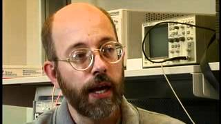 Optoelectronics and Optical Communication - Kevin Lear