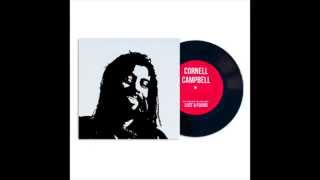 Cornell Campbell - Hijack The Barber Dub