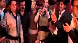 Repeat youtube video NEW kurdish music-super yeni kürtçe şarki 2014خۆشترین گۆرانی کوردی  sha nshin 2