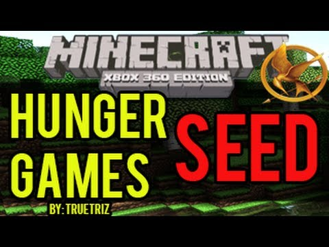 [Full Download] Minecraft Xbox 360 Spongebob Bikini Bottom ...