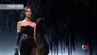 LANVIN Full Show Autumn Winter 2011 2012 Paris   Fashion Channel