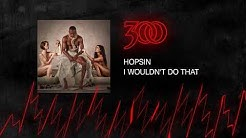hopsin no shame free download mp3