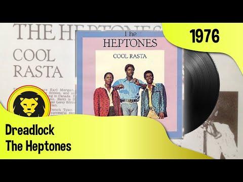 The Heptones - Dreadlock (The Heptones - Cool Rasta FULL ALBUM, Trojan Records, 1976)