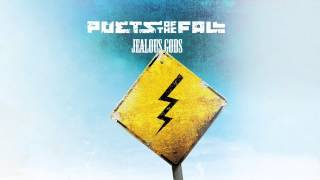 Poets of the Fall - Rogue
