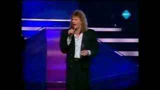 Eurovision 1989 - Sweden - Tommy Nilsson - En dag