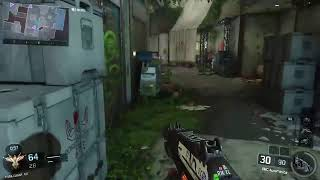 BO3 Directo Game Play RIKFEL  online live. PS4