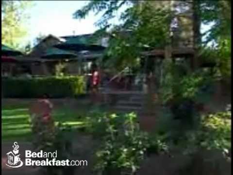 Lodge at Sedona - A Luxury Bed and Breakfast Inn Sedona, Arizona