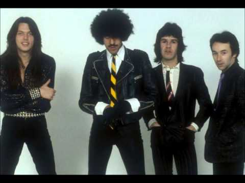 "My ""Best Of... Thin Lizzy"" Compilation"