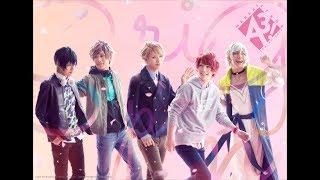 MANKAI STAGE『A3!』~SPRING 2019~全情報解禁! 公演タイトル MANKAI ...