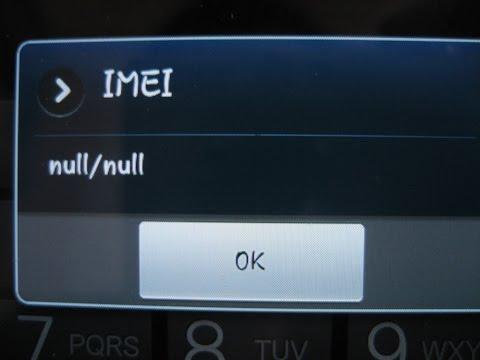 IMEI Repair samsung galaxy J710F 100% working      by z3x box