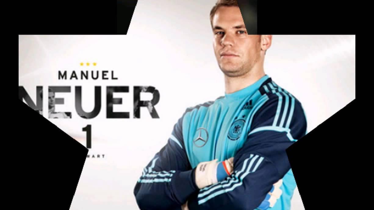 Wie Viel Kostet Manuel Neuer