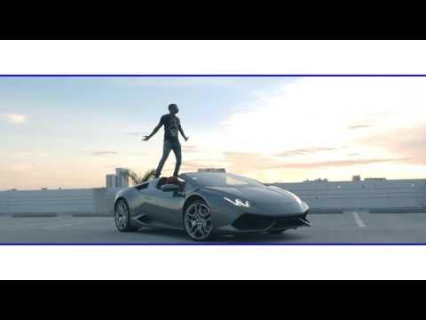 YGG Tay - Young Nigga (official video)