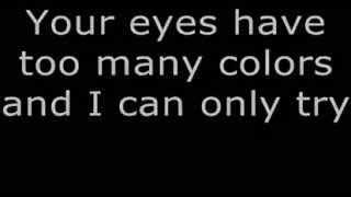 Live   Hold me up with lyrics
