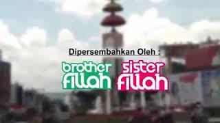Video Peluk saya jika anda merasa Nyaman,Islam itu bukan teroris download MP3, 3GP, MP4, WEBM, AVI, FLV Juli 2018