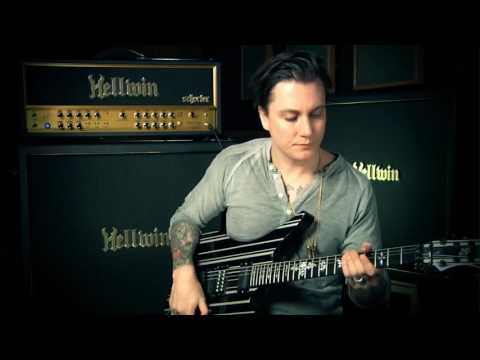 synyster-gates-sols---guitar