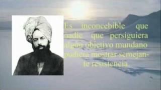 Las molestias que se enfrentó nuestro Santo Profeta Muhammad (LPD)