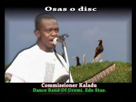 Com Kaladu