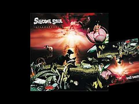 Silicone Soul - Fading