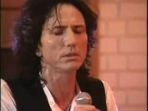 Whitesnake - Soldier Of Fortune